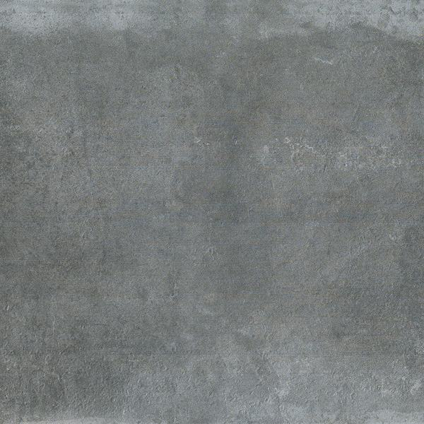 24 x 24 Midtown Queens GRIP rectified porcelain tile (SPECIAL ORDER ONLY)